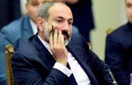 Kad te Zapad dovede na vlast sada moraš da moliš Moskvu: Jermenija klekla – Vojska više ne može da se bori