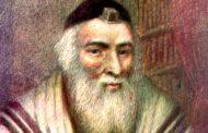 Predviđanja proroka Gaona o Rusiji