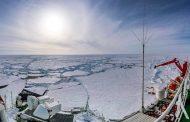 Rusi otkrili zastrašujuće tajne na Severnom polu – NEŠTO SE TAMO KRIJE