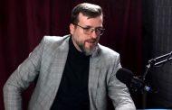 Srđan Nogo otkriva uznemirujuće činjenice koje se događaju u Srbiji i Americi – ŠOK VIDEO