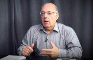 STEFAN KARGANOVIĆ: Sličnosti između dve specijalne operacije – Srebrenica i Kovid -19