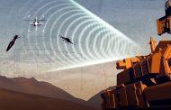 """Rusi imaju raketni sistem koji može da uništi turske dronove """"Bajraktar TB2"""""""