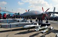 POZNATI RUSKI POLITIKOLOG: Turski dronovi nemaju šanse u Donbasu – Nije ovo Karabah