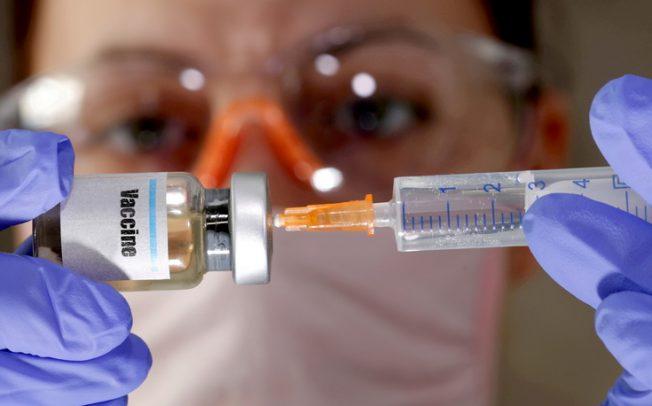 HOROR Ispovest žene lekara u SAD, koji je umro posle vakcine: Imao je 0 trombocita
