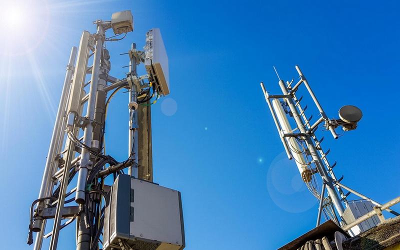 Neverovatan preokret: Uprkos pretnji iz SAD, Nemačka dozvolila Kini instalaciju 5G mreže
