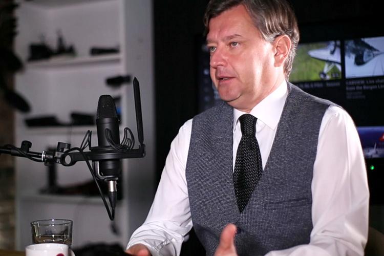 Srpski ekspert: Srbija neće izbeći bankrot, stranci će uzeti sve – ŠOK VIDEO