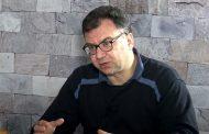 Zastrašujuće tvrdnje srpskog doktora: Ovo što najavljuju da će na nama u Srbiji testirati menja DNK čoveka – SVI ĆE ODAVDE POBEĆI – ŠOK VIDEO