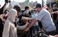 KONTRAMERE KINE – Izveštaj o ljudskim pravima u SAD: Socijalne podele, rasna diskriminacija, politički haos