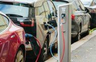 U Evropi prodato više od pola miliona električnih automobila – Pogon na gorivo ide u prošlost
