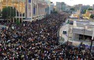 Kada ga sila od 100.000 demonstranata  natera: Makron povukao kontroverzni zakon o snimanju policajaca