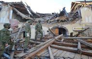 U zemljotresu uništeno ili oštećeno skoro 9.000 objekata u Hrvatskoj – Seizmolog predviđa nove potrese