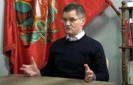 JEREMIĆ: Strogo se protivimo direktnom ili indirektnom priznanju Kosova i Metohije kao nezavisne države