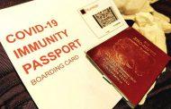 AMERIKA DALA LEKCIJU EVROPI: Nećemo uvoditi kovid pasoše, naši ljudi moraju imati sva prava …