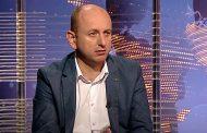 Milan Knežević: Dali smo amanet – ali Dritan pre podne čestita Dan državnosti tzv. Kosova, a popodne ide po vakcine od Vučića i još …