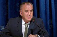 Srpski general: Šta se krije iza opasnih poruka za Republiku Srpsku
