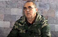 Pukovnik Nikić ponovo odgovorio Vučiću – Dnevnik uvreda III nastavak – VIDEO