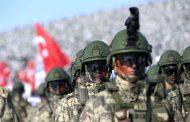 RUSI U NEVERICI: Turske jedinice umešane u napad na rusku bazu u Siriji