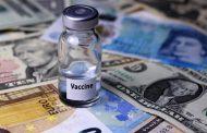 Farmaceutski hladni rat – Život na planeti više nije onakav kakav je bio