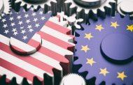 GDE PUTUJU SAD I EU: Nedodirljiva oligarhija i zašto su uništena mala i srednja preduzeća?