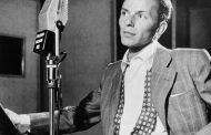 Frenk Sinatra je čvrsto verovao da su Kenedijevi ubili Merilin Monro