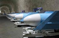 Podzemni gradovi sa raketama: Kako se Iran priprema za slučaj napada