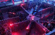 ZASTRAŠUJUĆA NADMOĆ KINE: Razvojem novog kvantnog kompjutera, Kina otišla u budućnost – SVET U NEVERICI