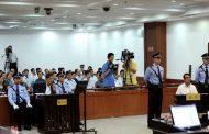 Kina osudila vodećeg bankara na smrtnu kaznu zbog mita, korupcije i bigamije