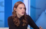 """DNO – Milena Radulović: """"Kad smo imale 13-14 godina, Mika Aleksić bi nas propitivao da li imamo seks"""""""