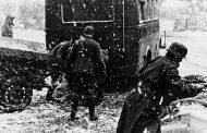 Tada u to niko nije verovao ali je jedan agent javio Staljinu da Nemačka kreće na SSSR