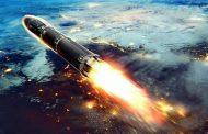 KINESKI VOJNI ANALITIČAR: Ovo je najvrednije oružje koje Rusija poseduje