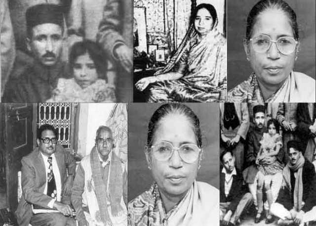 Najpoznatiji slučaj reinkarnacije u istoriji: Kako se Šanti Devi prisetila svog prošlog života