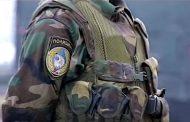 Đinđić je rekao generalu Pavkoviću: Spremaj vojsku, vraćamo se na Kosovo – TADA SE DOGODILO …