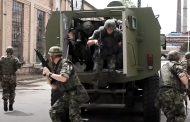Zastava pokreće serijsku proizvodnju terenskih i oklopnih vozila – Traže ih i stranci – VIDEO