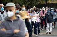 Spremaju nas za novu pandemiju i špricanje – Potpisala i Srbija