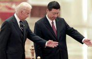 Zapanjujući Bajdenov preokret: Kinu je nemoguće pobediti – Počinjemo sa novim međunarodnim pravilima