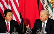 Postaje jasno da je korona katalizator stvaranja novog bipolarnog sveta: Amerike i Kine