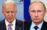 RUSKI EKSPERT: Ostalo je samo nekoliko nedelja do globalnog sloma – OVO ĆE SE DESITI …