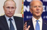 Norveški publicista: Moskva je spremna na trikove Vašingtona i Alijanse – OTVORENA PRETNJA RUSIJE
