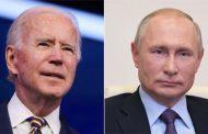 Nešenal interest: Moskva će graditi partnerske odnose sa SAD samo pod svojim uslovima