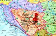 Republika Srpska donela odluku – Bih blokirana, u ovom trenutku ne postoji