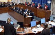 Poznati srpski advokat o tajnama iz Haga: Tužilaštvo davalo milione bivšem šefu DB-a Radetu Markoviću da uništi Slobodana Miloševića