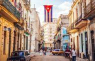 Nestaje Kuba kakvu je stvorio Fidel Kastro