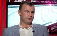 Zajednički kandidat srpskih stranaka za načelnika opštine Srebrenica pobedio ubedljivo