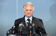 Šokantno svedočenje generala Momčila Perišića: Niti sam predao neka dokumenta Nejboru, niti postoje snimci, niti je neko nešto video …