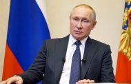 ŠOKANTAN OBRT: 10 crvenih linija Rusije pred kojim je ustuknula Evropska Unija