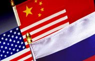 """Novo istraživanje """"Galupa"""": Svetske velesile 2030. biće Kina, SAD i Rusija"""