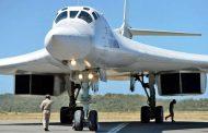 POSTAJE OPASNO – ŠTA JE PLAN? – Rusija priprema sirijsku bazu Hmejmim za primanje nuklearnih bombardera