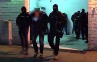 Spisak 13 nestalih koji su se zamerili kriminalnoj grupi Veljka Belivuka