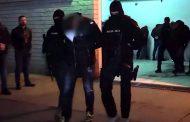 Milivoje Katnić: Bezbednosne strukture Srbije poslale su Veljka Belivuka u Crnu Goru gde je bilo organizovano njegovo ubistvo