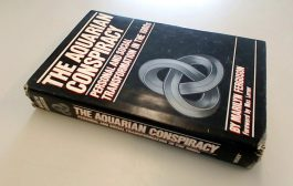 ZASTRAŠUJUĆE OTKRIĆE: Knjiga iz 1980. predskazala bezdušne distopijske mere koje se danas nameću